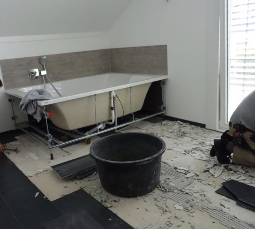m ngel bei modernen fachwerkh usern vermeiden modernes fachwerkhaus. Black Bedroom Furniture Sets. Home Design Ideas